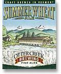Otter Creek Otter Summer Ale
