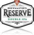 BJ's Brewmaster's Reserve Double IPA