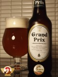 Ciechan Grand Prix American India Pale Ale