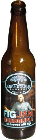 Arbor FIGJAM Quadruple