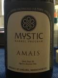 Mystic Amais