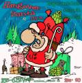 armando_otchoa's Hangover Santa IRA