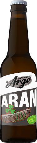 Argo Aran