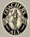 Goachers Best Dark Ale