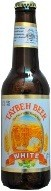 Taybeh Beer White