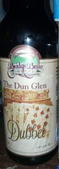 Bridge Brew Works The Dun Glen Dubbel