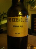 The Kernel Brown Ale