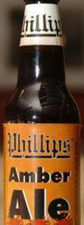 Phillips Amber Ale