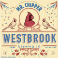 Westbrook Mr. Chipper
