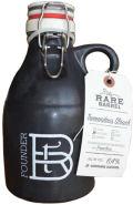 The Rare Barrel Tremendous Slouch