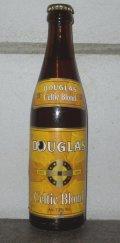 Douglas Celtic Blond