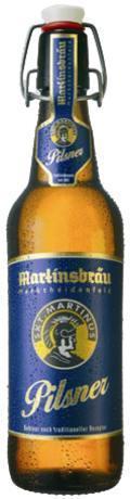 Martinsbräu Pils