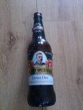 Henry Westons Extra Dry Cider