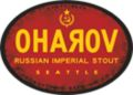 Georgetown Oharov Russian Imperial Stout