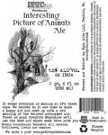 Epic Ales Interesting Picture of Animals