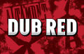 Altamont Beer Works Dub Red - Hopyard 20th Anniversary
