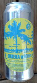 Tree House Eureka - Citra