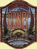 Midnight Sun Fireweed Honey Wheat