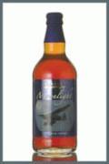 Arkells Moonlight (Bottle)