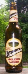 Schmucker Privat Export (German Lager)