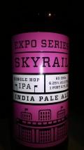 No-Li Expo Series Skyrail Single Hop IPA