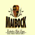 Gordon Biersch Maibock