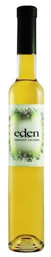 Eden Heirloom Blend Ice Cider
