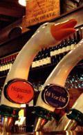 Goose Island Hopscotch Ale