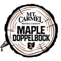 Mt. Carmel Maple Doppelbock