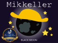 Mikkeller Black Moon