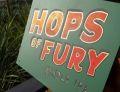 Beachwood Hops of Fury