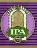 RCH IPA (prev Hewish IPA)