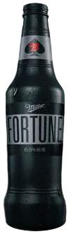 Miller Fortune