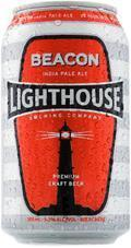 Lighthouse Beacon ESB (formerly India Pale Ale)