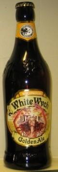 Wychwood White Wych 4%