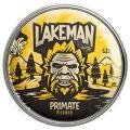 Lakeman Pilsner