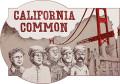 Rådanäs California Common