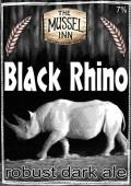 Mussel Inn Black Rhino