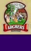 Archers Around The Maypole