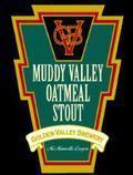 Golden Valley Muddy Valley Oatmeal Stout