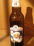 Batemans Rosey Nosey (Bottle) 4.7%