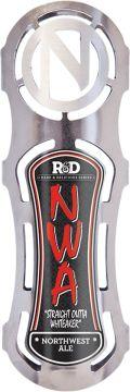Ninkasi NWA (Northwest Ale)