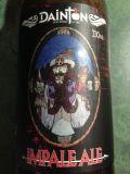 Dainton Impale Ale