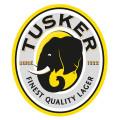 Kenya Tusker Export Lager