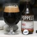 Poppels Projekt 002 Russian Imperial Stout