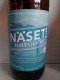 Grebbestad Näsets Bryggöl