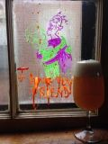 Tired Hands I Love You, Friend