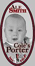 AleSmith Coles Porter