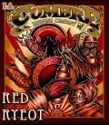 La Cumbre Red Ryeot