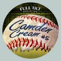 Full Tilt Camden Cream
